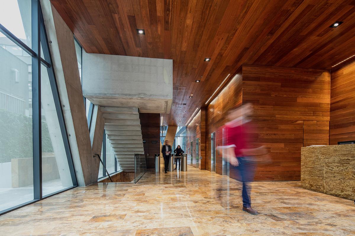 8111-Taller-Arquitectura-Bogota-Alejandro-Arango-03