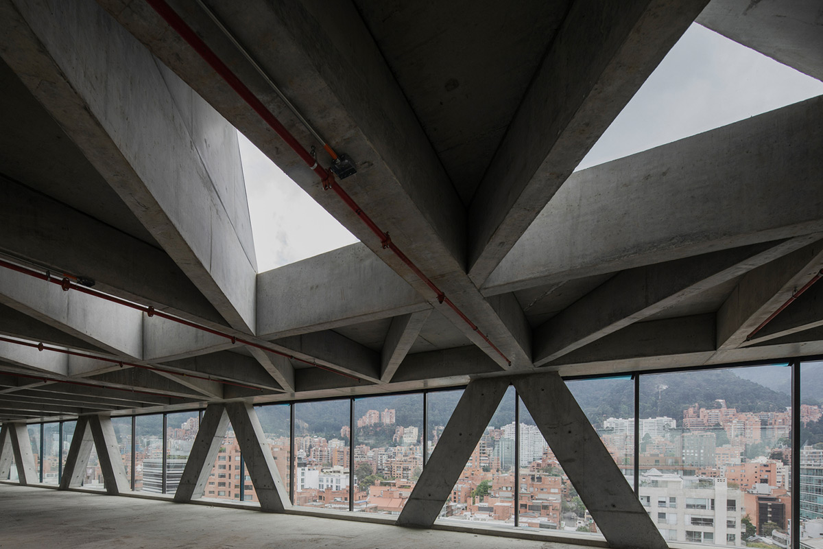 8111-Taller-Arquitectura-Bogota-Alejandro-Arango-04