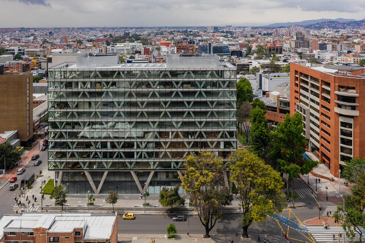 8111-Taller-Arquitectura-Bogota-Alejandro-Arango-05
