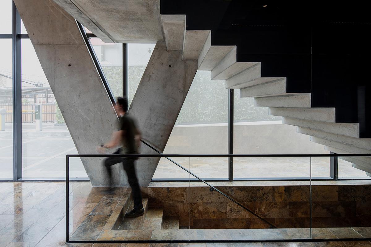 8111-Taller-Arquitectura-Bogota-Alejandro-Arango-06