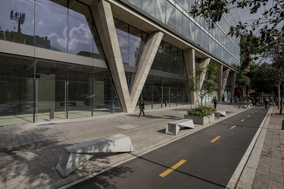 8111-Taller-Arquitectura-Bogota-Alejandro-Arango-07