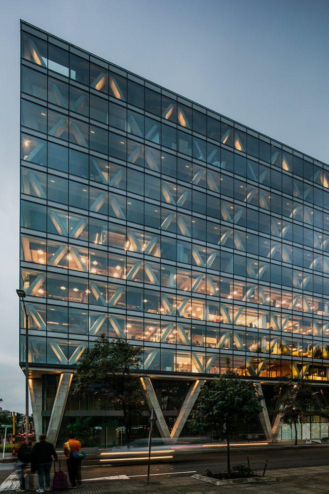 8111-Taller-Arquitectura-Bogota-Alejandro-Arango-08