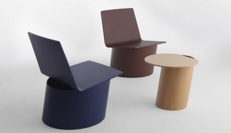 Bias-Lounge-Geckeler-Michels-04