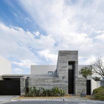 Casa-Pia-OAX-Arquitectos-The-Raws-01