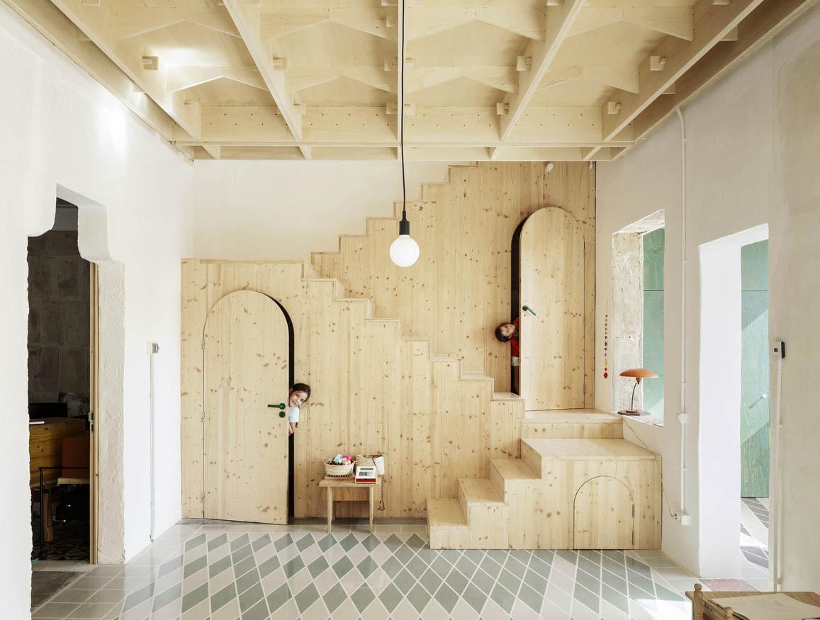 Casa-Plynwood-Feina-Studio-Luis-Diaz-Diaz-03