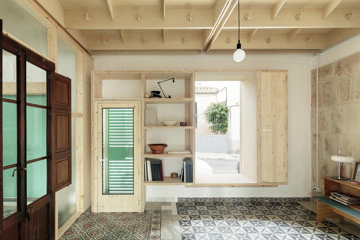 Casa-Plynwood-Feina-Studio-Luis-Diaz-Diaz-05