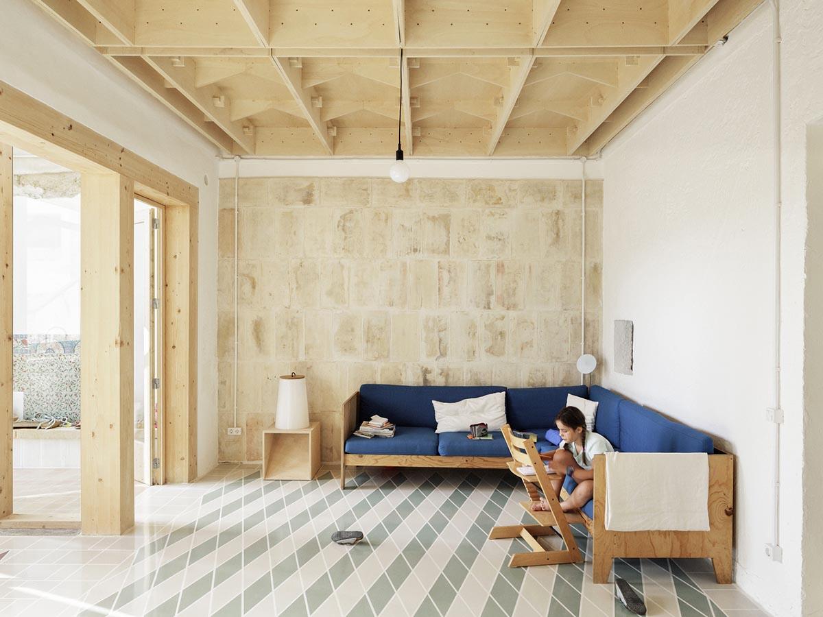 Casa-Plynwood-Feina-Studio-Luis-Diaz-Diaz-08