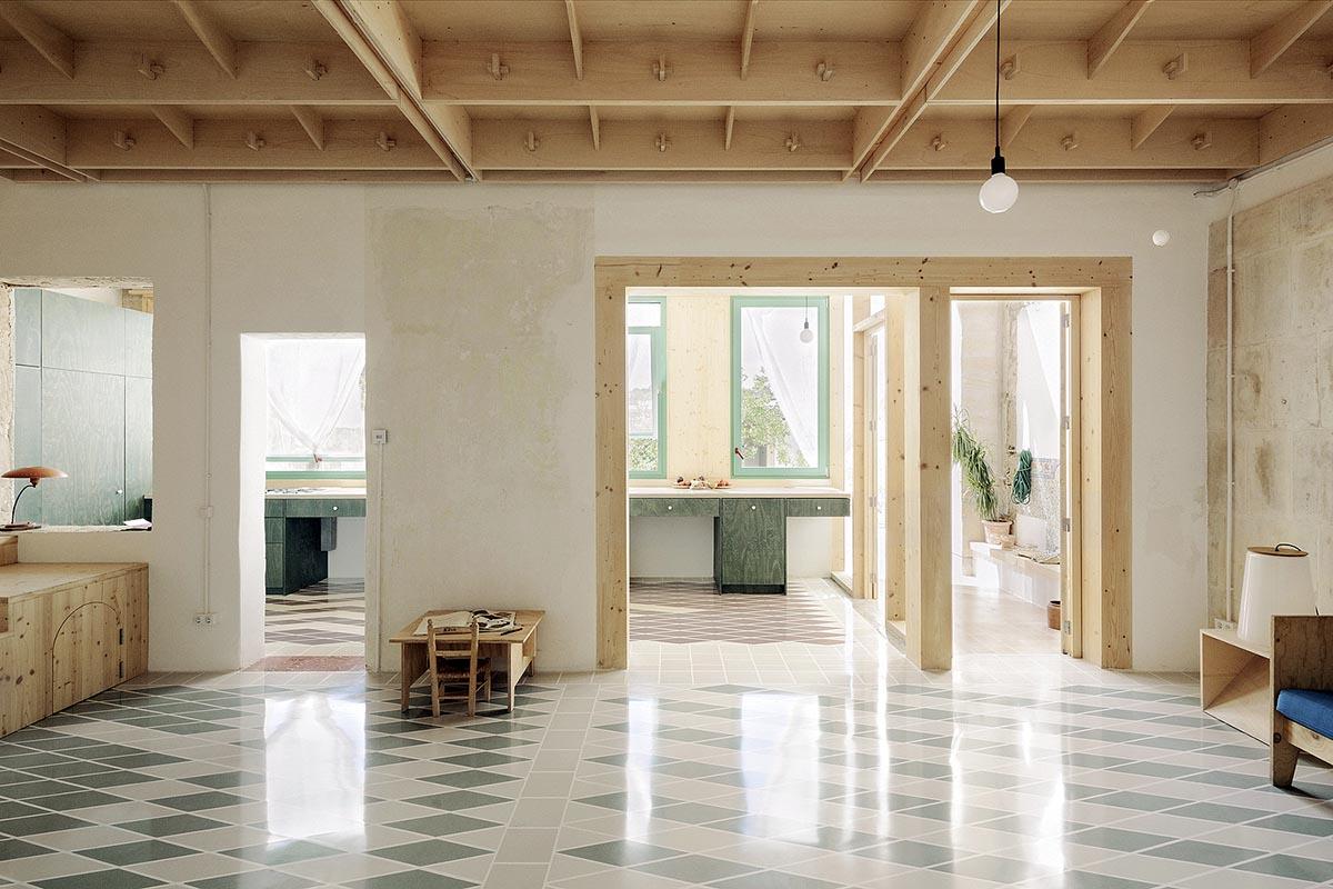 Casa-Plynwood-Feina-Studio-Luis-Diaz-Diaz-09