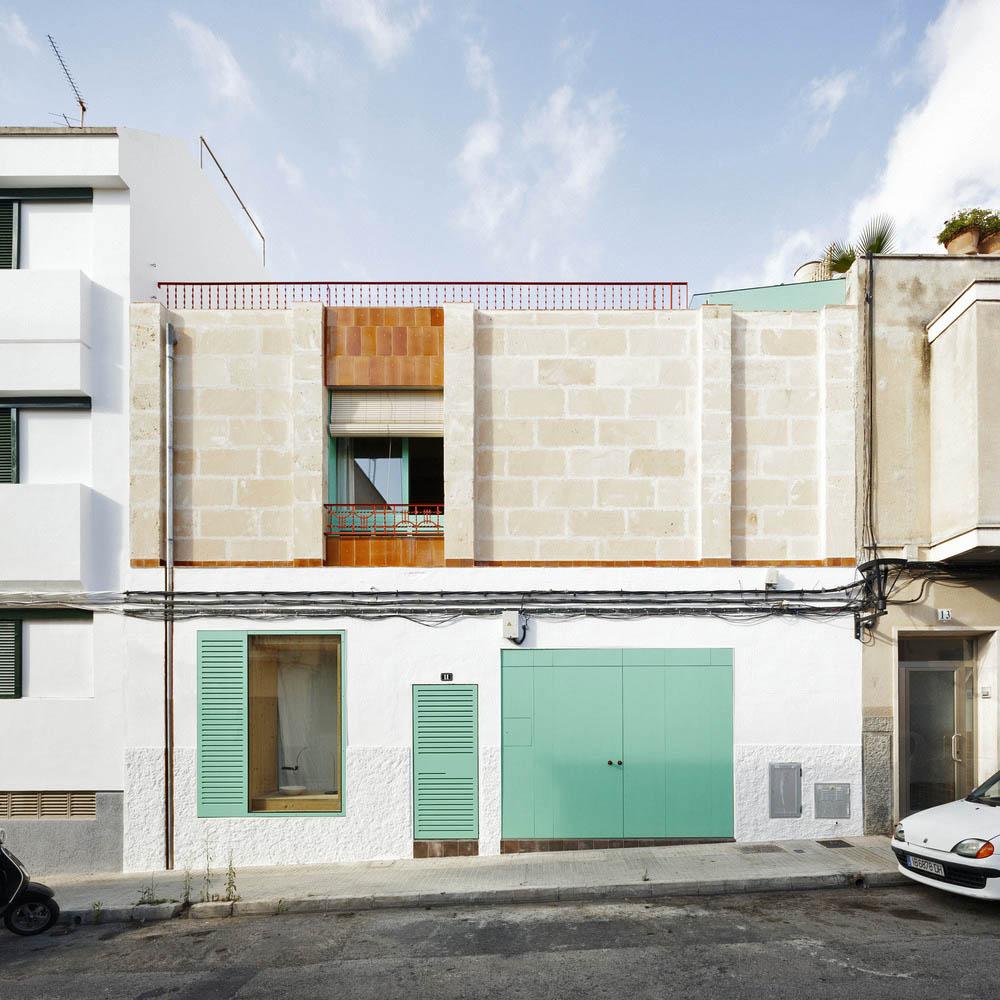 Casa-Plynwood-Feina-Studio-Luis-Diaz-Diaz-10