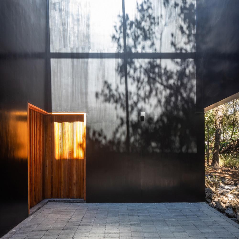 Casa-Tlalpuente-PPAA-Alfonso-Concha-Rojas-02