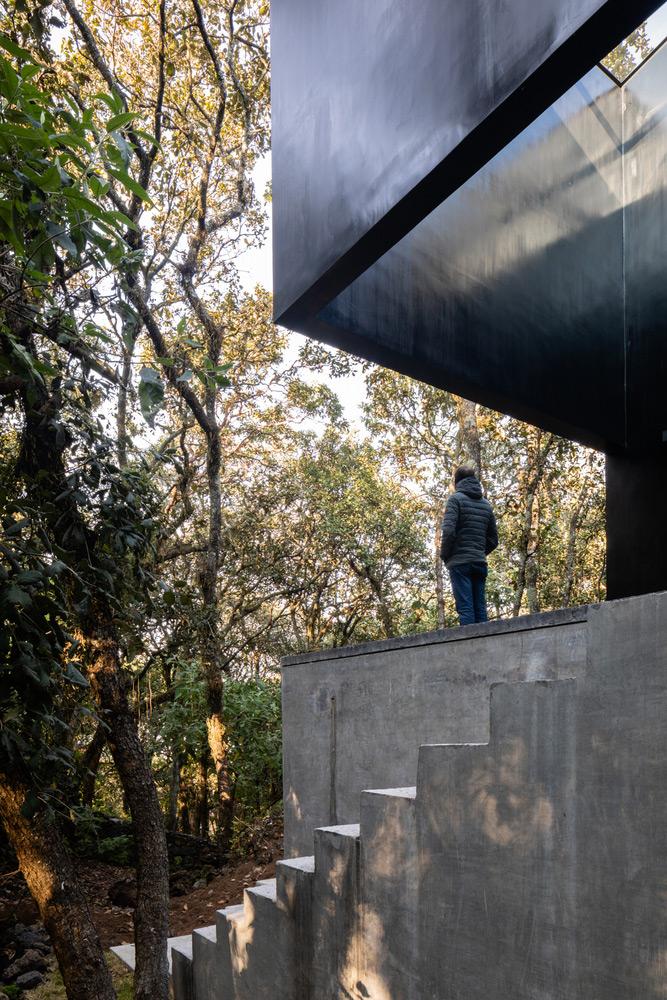 Casa-Tlalpuente-PPAA-Alfonso-Concha-Rojas-03