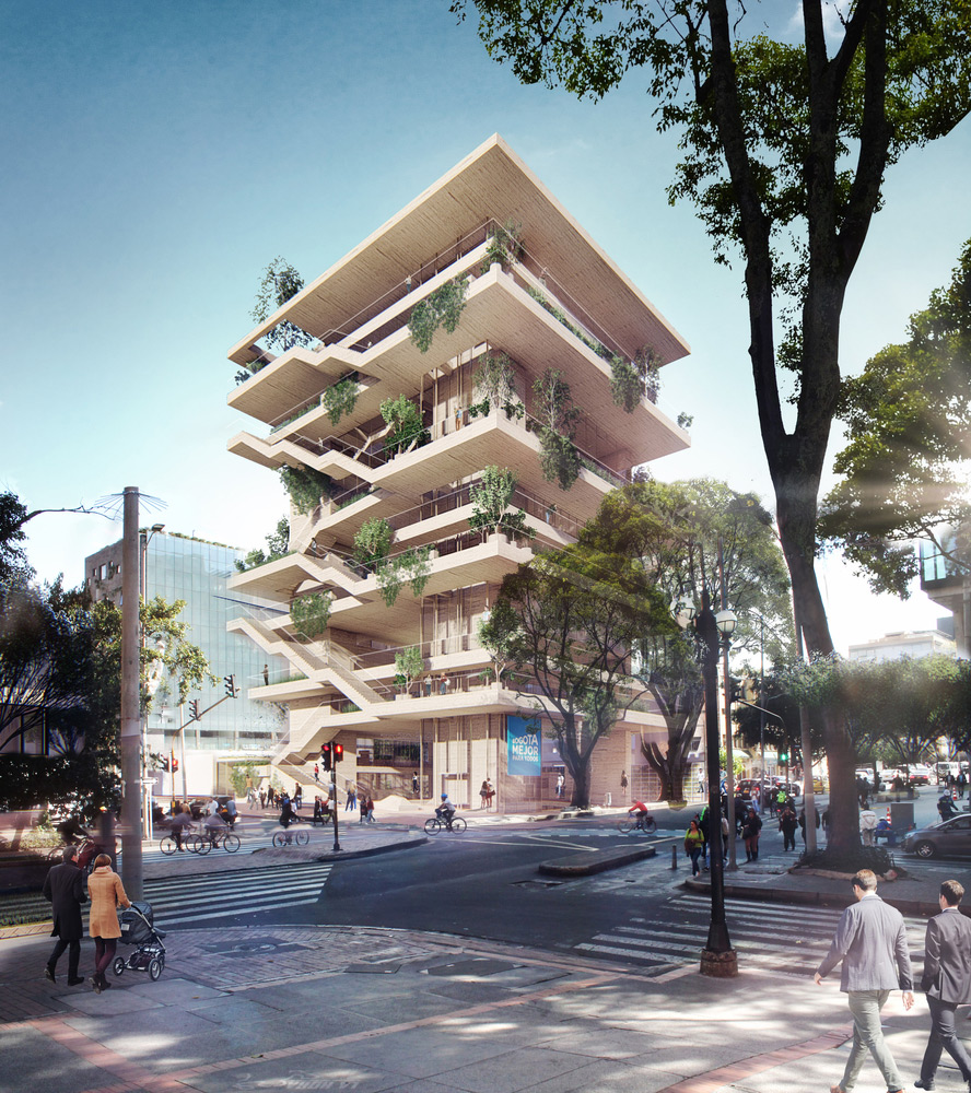 Centro-Felicidad-Chapinero-Alejandro-Rogelis-Arquitectura-01