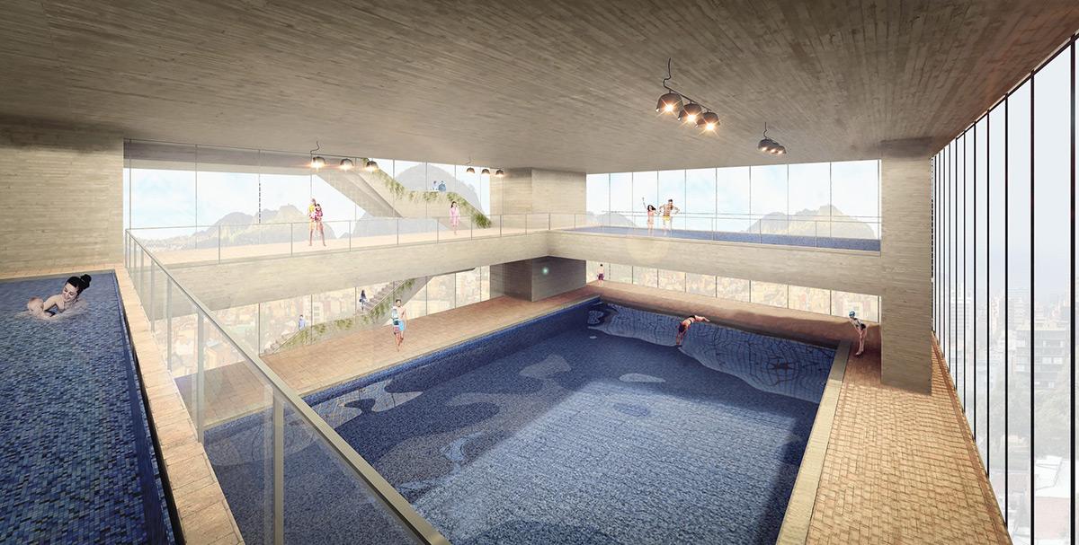 Centro-Felicidad-Chapinero-Alejandro-Rogelis-Arquitectura-05