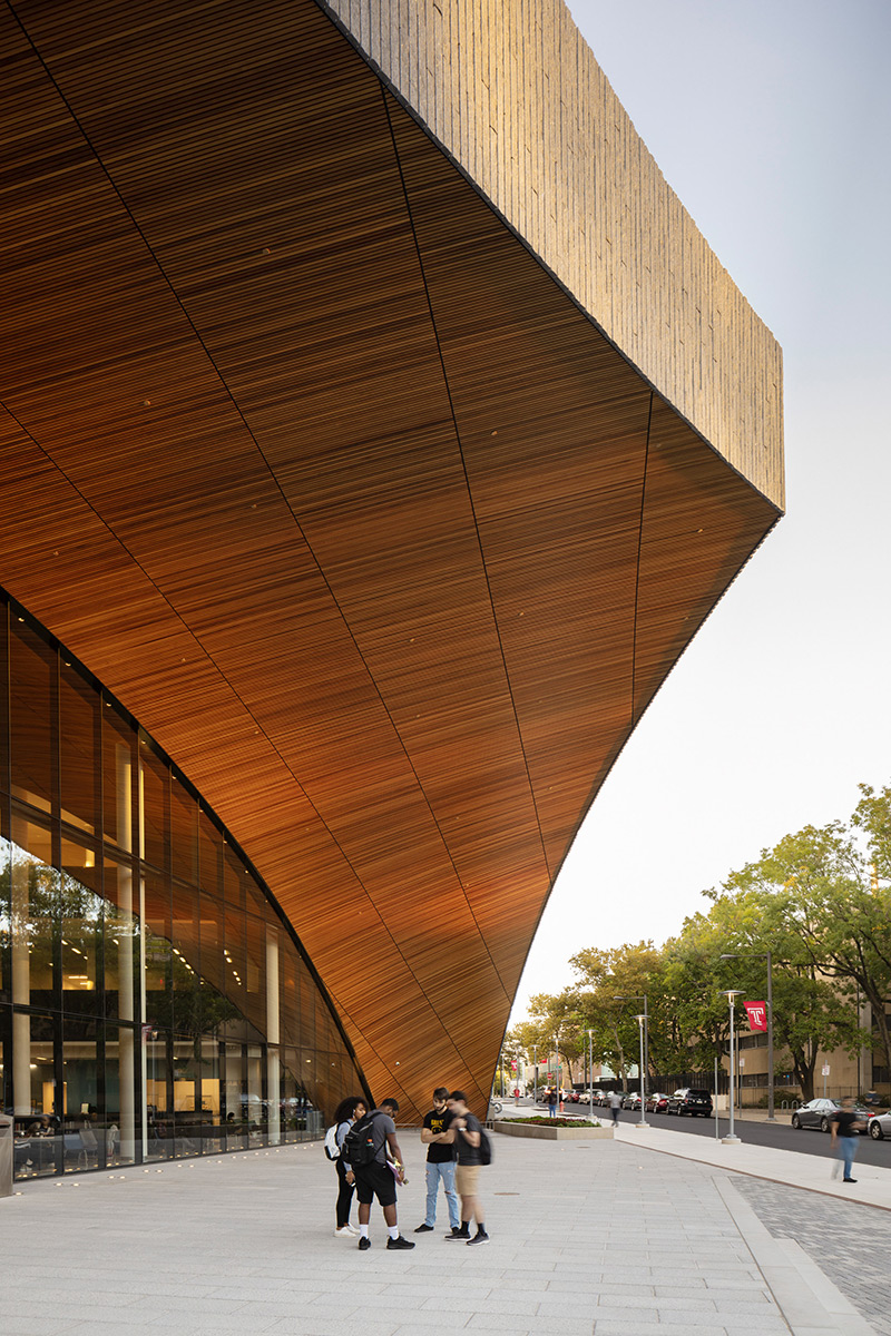 Charles-Library-Snohetta-Michael-Grimm-02
