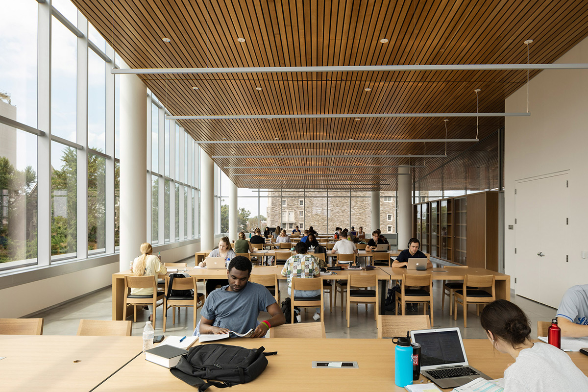 Charles-Library-Snohetta-Michael-Grimm-07