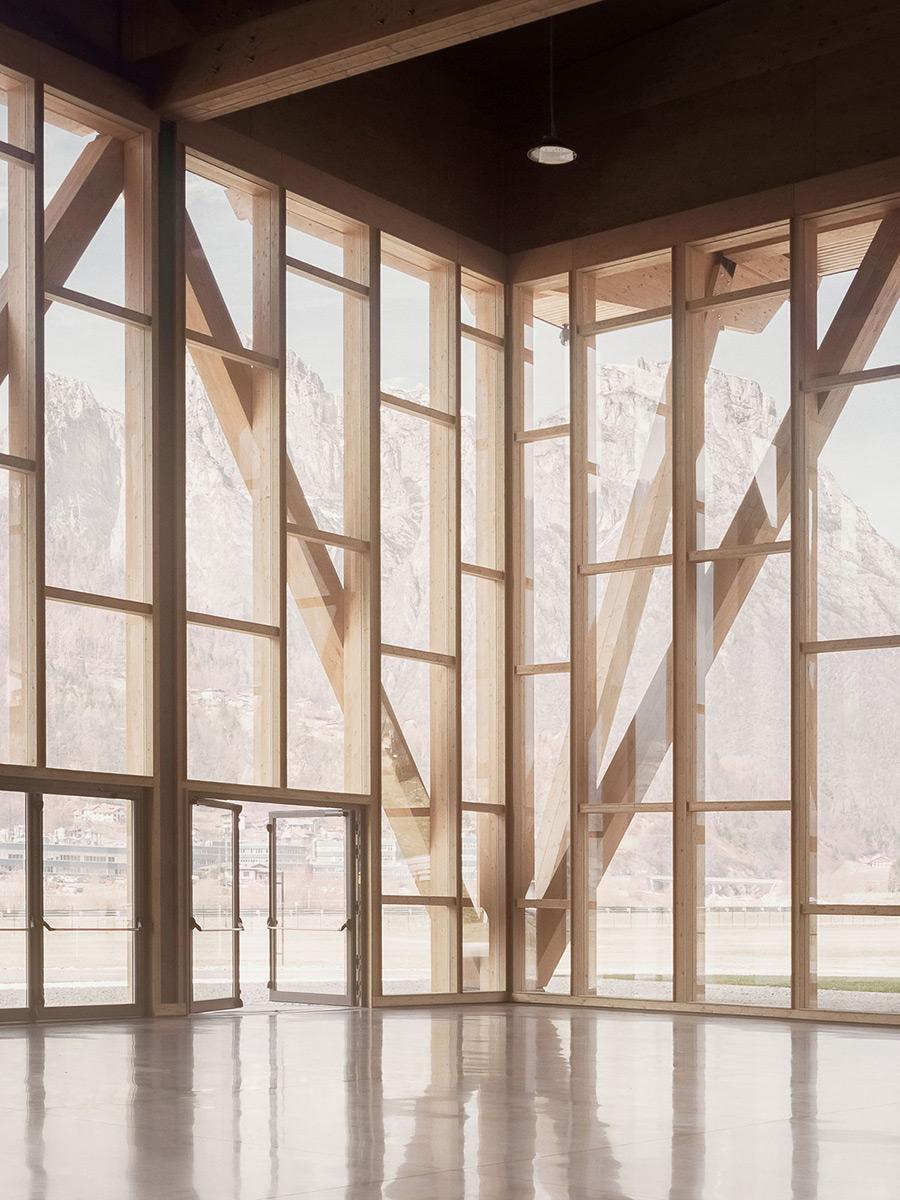 Congress-Exhibition-Center-Studio-Botter-Studio-Bressan-06