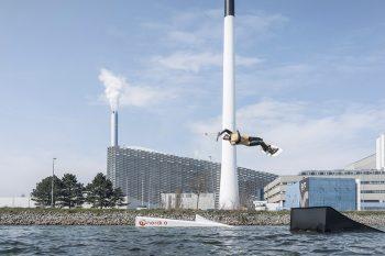 CopenHill-Bjarke-Ingels-Group-Rasmus-Hjortshoj-04