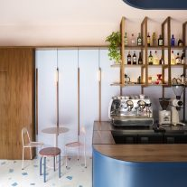 Duca-Caffe-Apericena-OHIO-Studio-Estudio-RIPANI-01