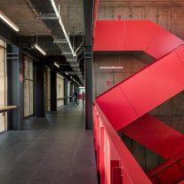 Edificio-K-Schmidt-Restrepo-Arquitectos-Ignacia-Astaburuaga-02