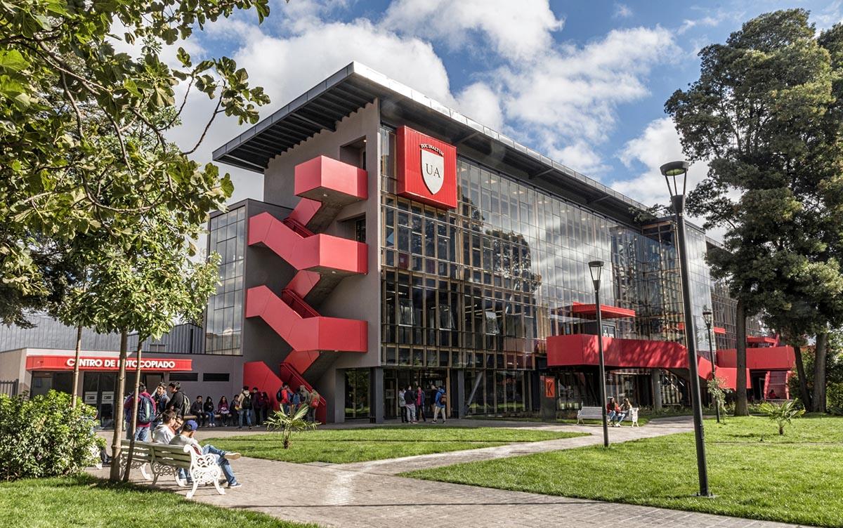 Edificio-K-Schmidt-Restrepo-Arquitectos-Ignacia-Astaburuaga-03