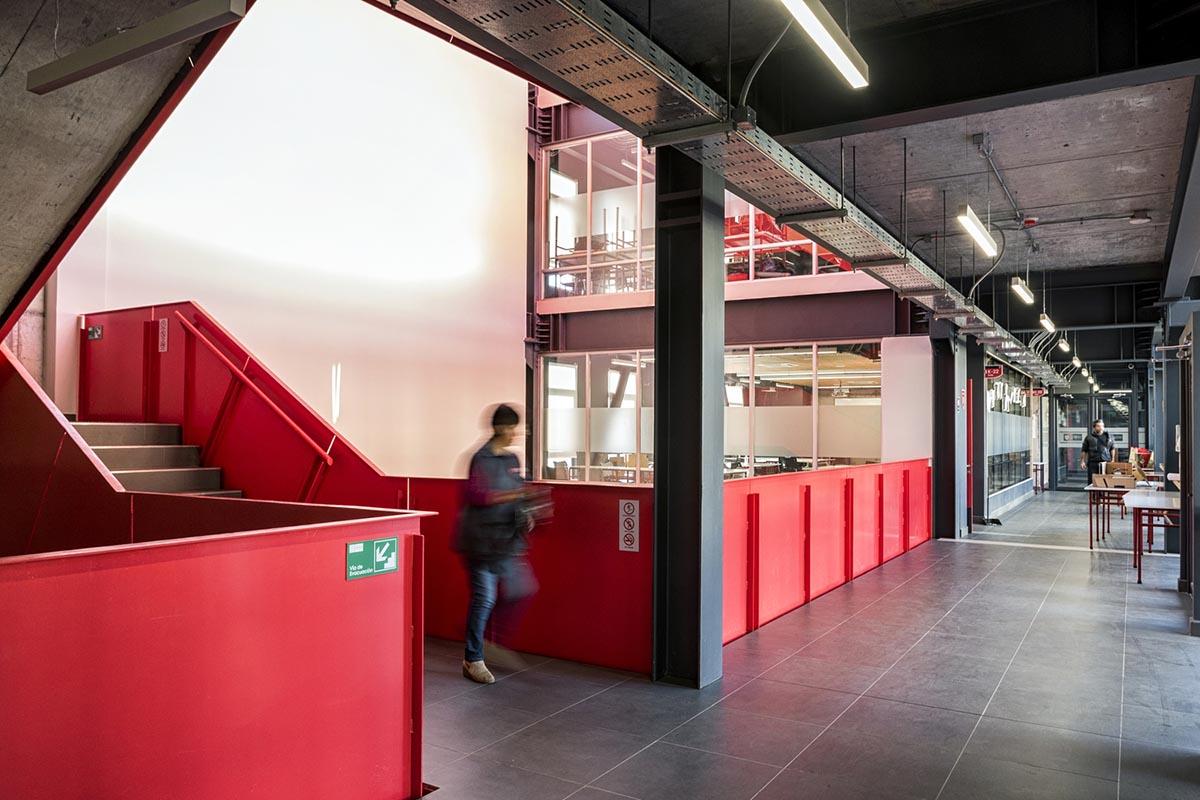Edificio-K-Schmidt-Restrepo-Arquitectos-Ignacia-Astaburuaga-04