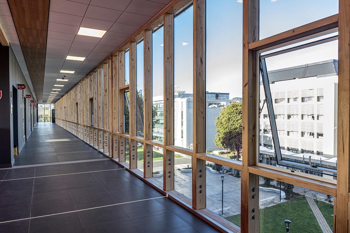 Edificio-K-Schmidt-Restrepo-Arquitectos-Ignacia-Astaburuaga-05