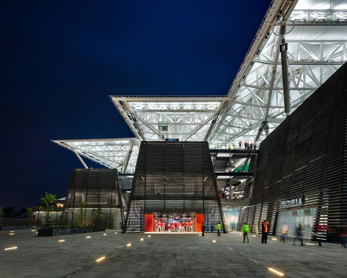 Estadio-Alfredo-Harp-Helu-FGP-Atelier-Taller ADG-Rafael-Gamo-07