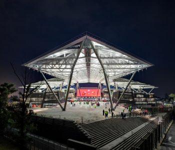Estadio-Alfredo-Harp-Helu-FGP-Atelier-Taller ADG-Rafael-Gamo-08