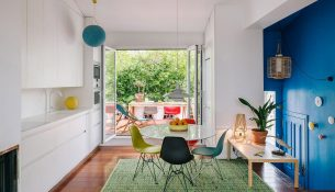 G-House-GON-Architects-Imagen-Subliminal-01