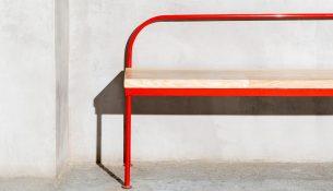 Genuine-Agustine-Kresta-Design-01