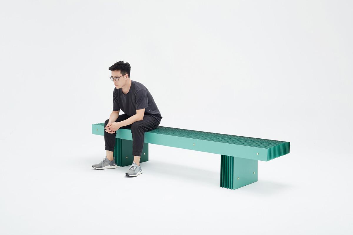 Grid-Mario-Tsai-Chen-Hua-03