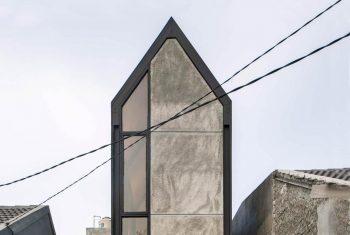 Gro-House-00