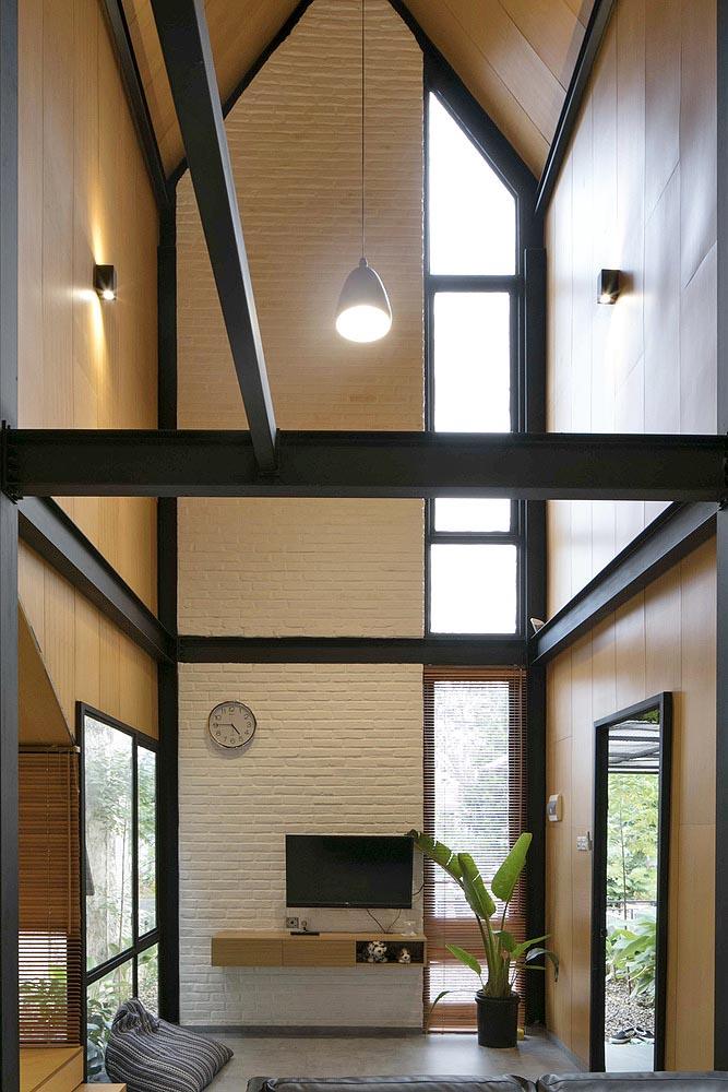 Gro-House-Atelier-Bertiga-Mahadiyanto-Jhony-Kristian-Hutapea-02