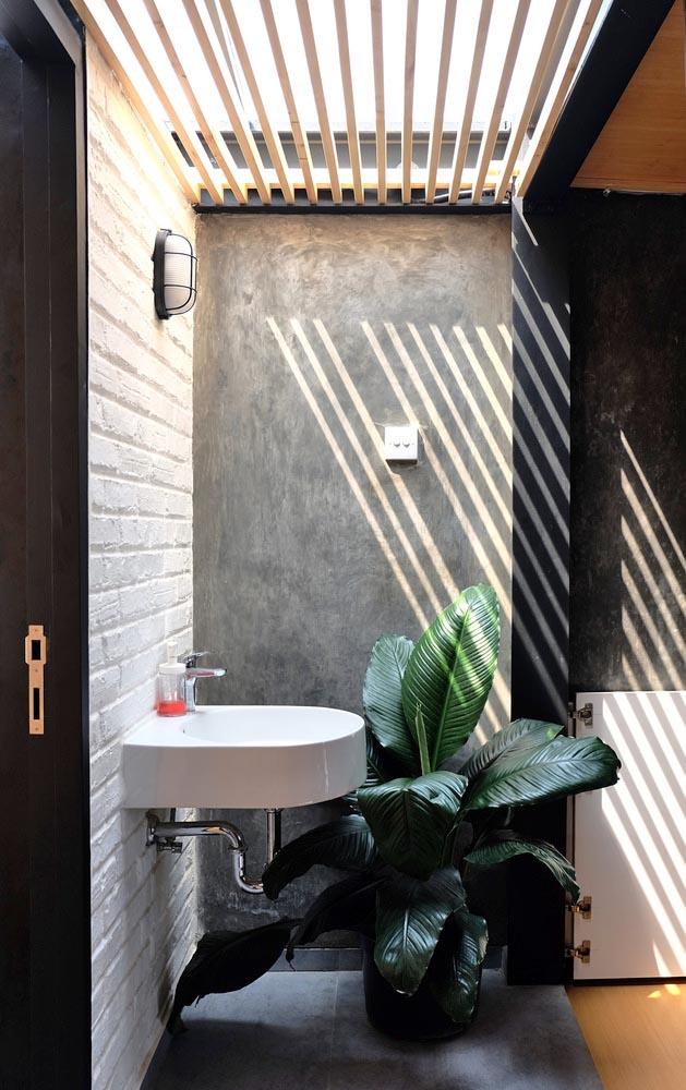 Gro-House-Atelier-Bertiga-Mahadiyanto-Jhony-Kristian-Hutapea-03