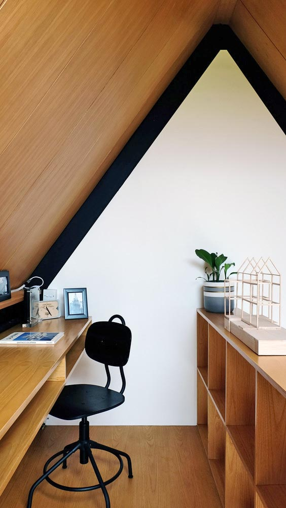 Gro-House-Atelier-Bertiga-Mahadiyanto-Jhony-Kristian-Hutapea-04