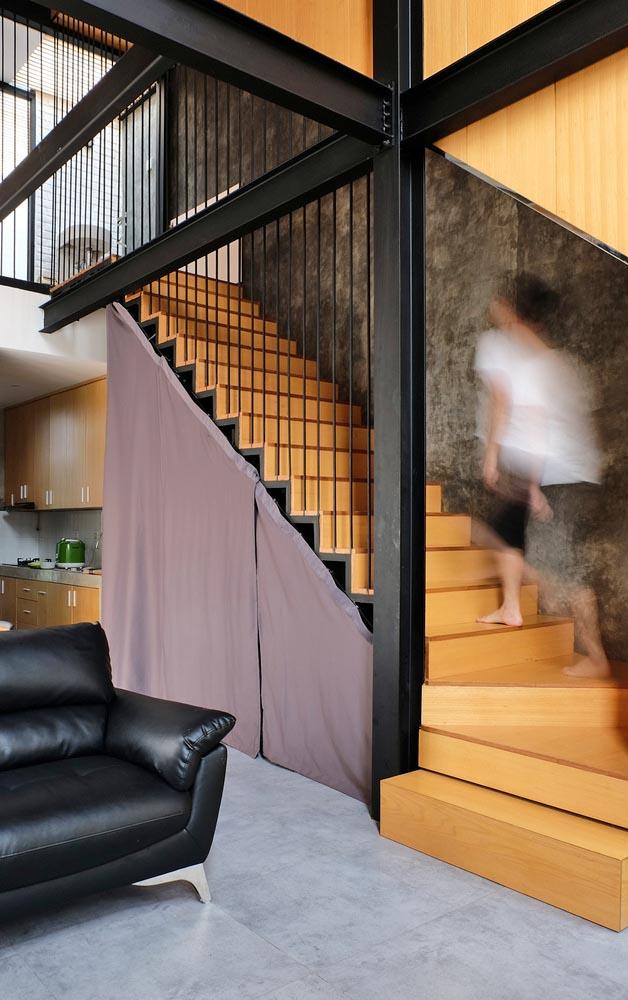 Gro-House-Atelier-Bertiga-Mahadiyanto-Jhony-Kristian-Hutapea-06