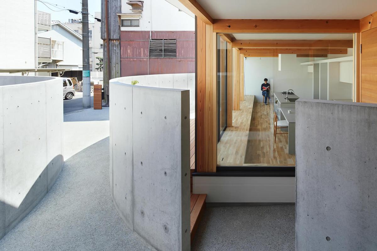 House-Konohana-Fujiwaramuro-Architects-Toshiyuki-Yano-01