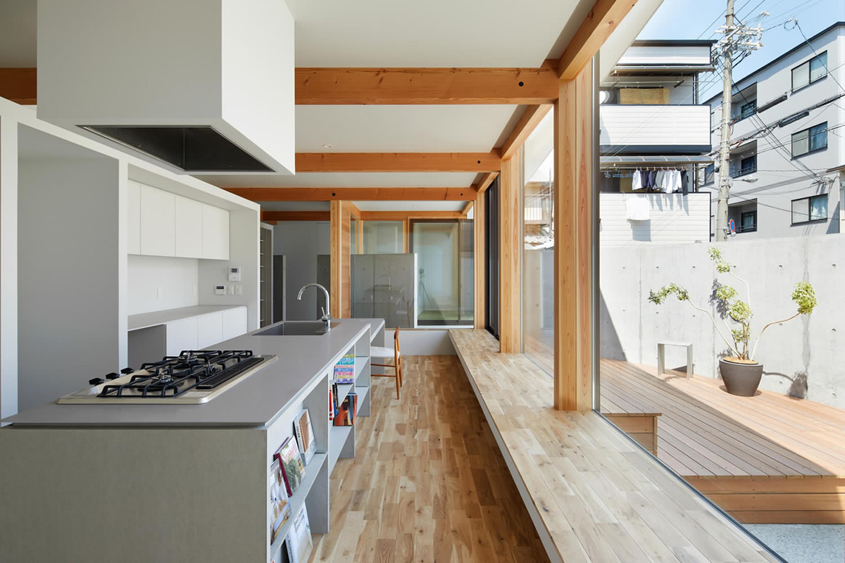 House-Konohana-Fujiwaramuro-Architects-Toshiyuki-Yano-02