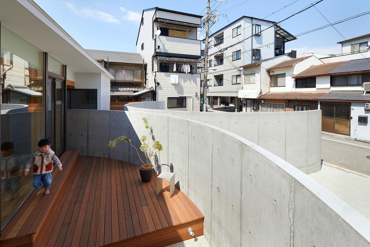 House-Konohana-Fujiwaramuro-Architects-Toshiyuki-Yano-04