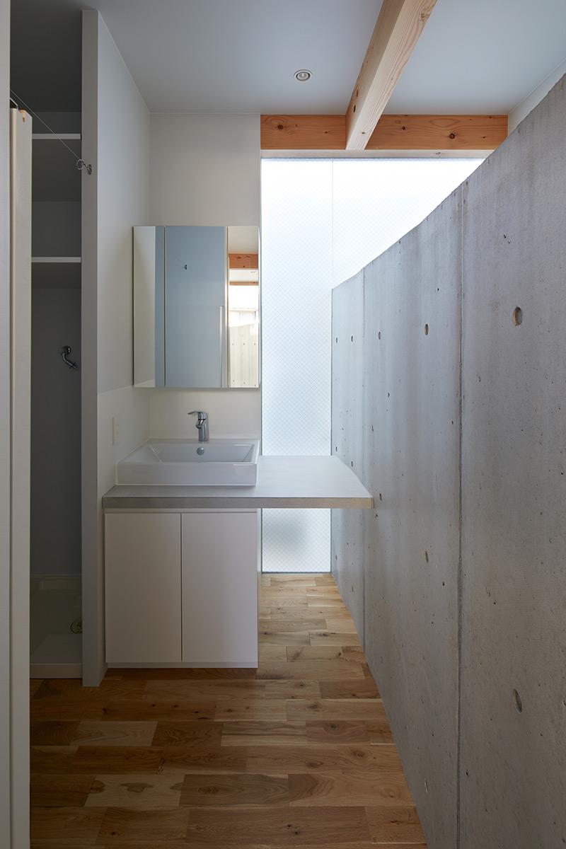 House-Konohana-Fujiwaramuro-Architects-Toshiyuki-Yano-05