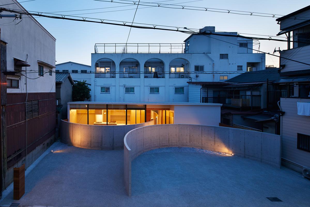 House-Konohana-Fujiwaramuro-Architects-Toshiyuki-Yano-06