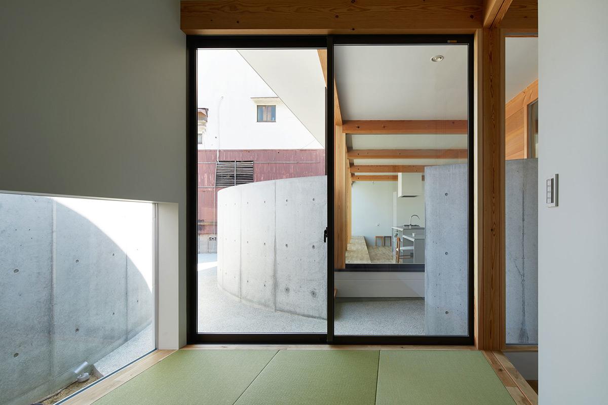 House-Konohana-Fujiwaramuro-Architects-Toshiyuki-Yano-07