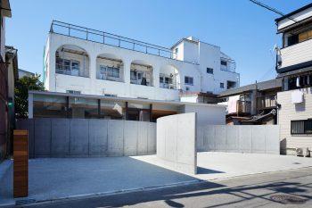 House-Konohana-Fujiwaramuro-Architects-Toshiyuki-Yano-09