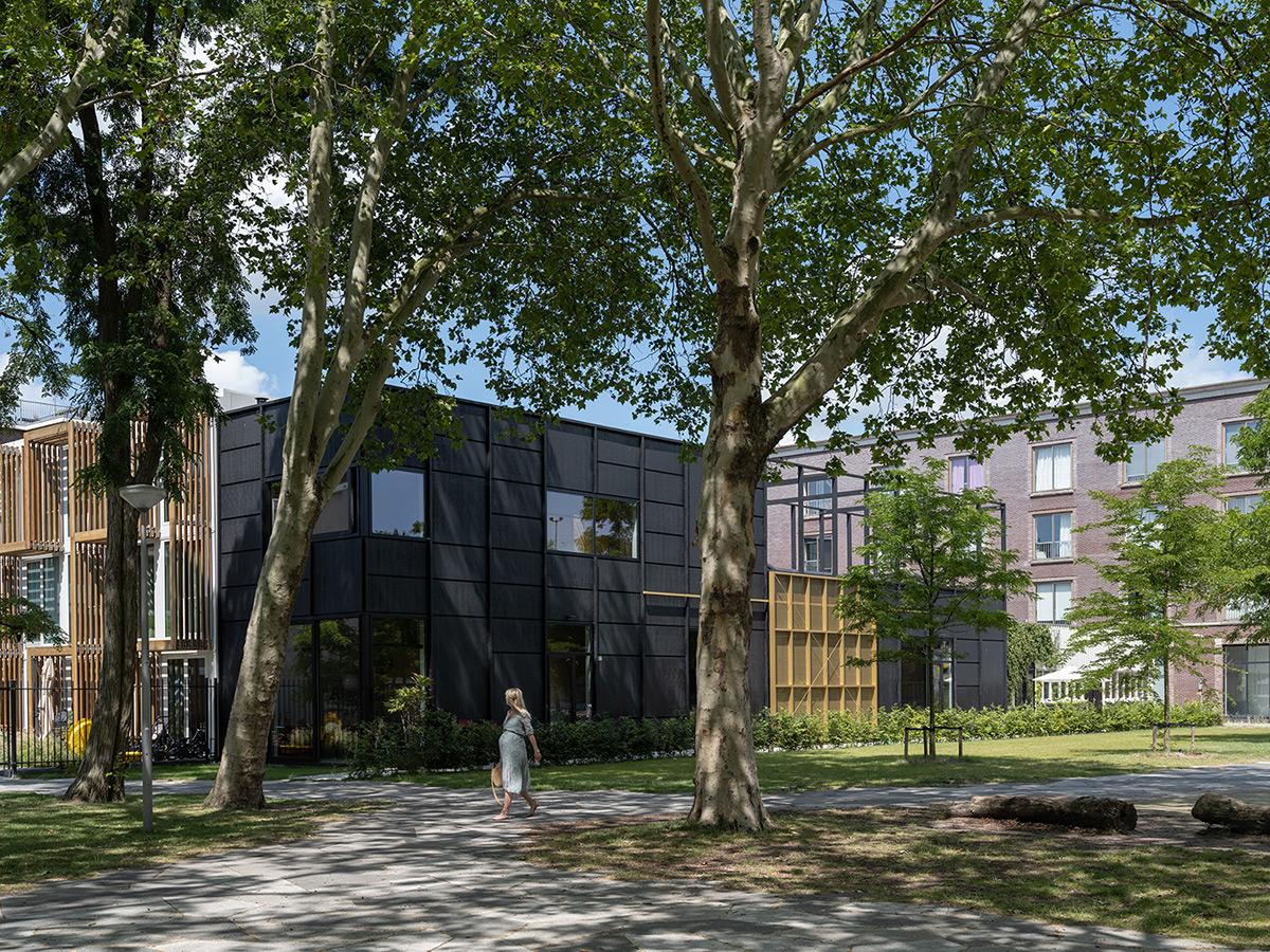 House-MM-NEXT-Architects-Gert-Jan-Kocken-01