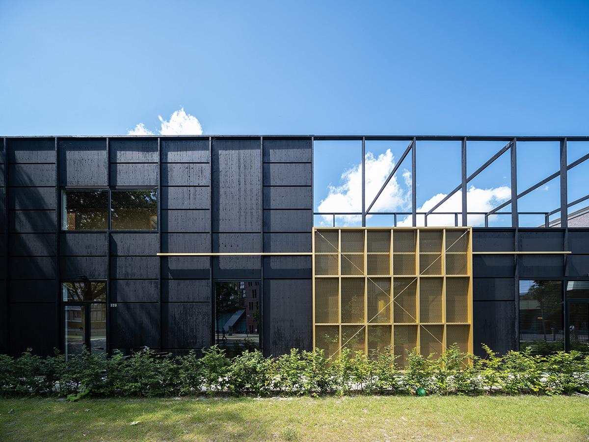House-MM-NEXT-Architects-Ossip_van_Duivenbode-01