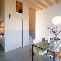House-MM-NEXT-Architects-Ossip_van_Duivenbode-03