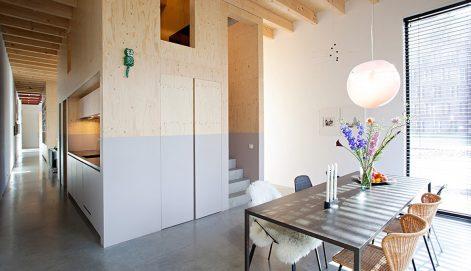 House-MM-NEXT-Architects-Ossip_van_Duivenbode-03