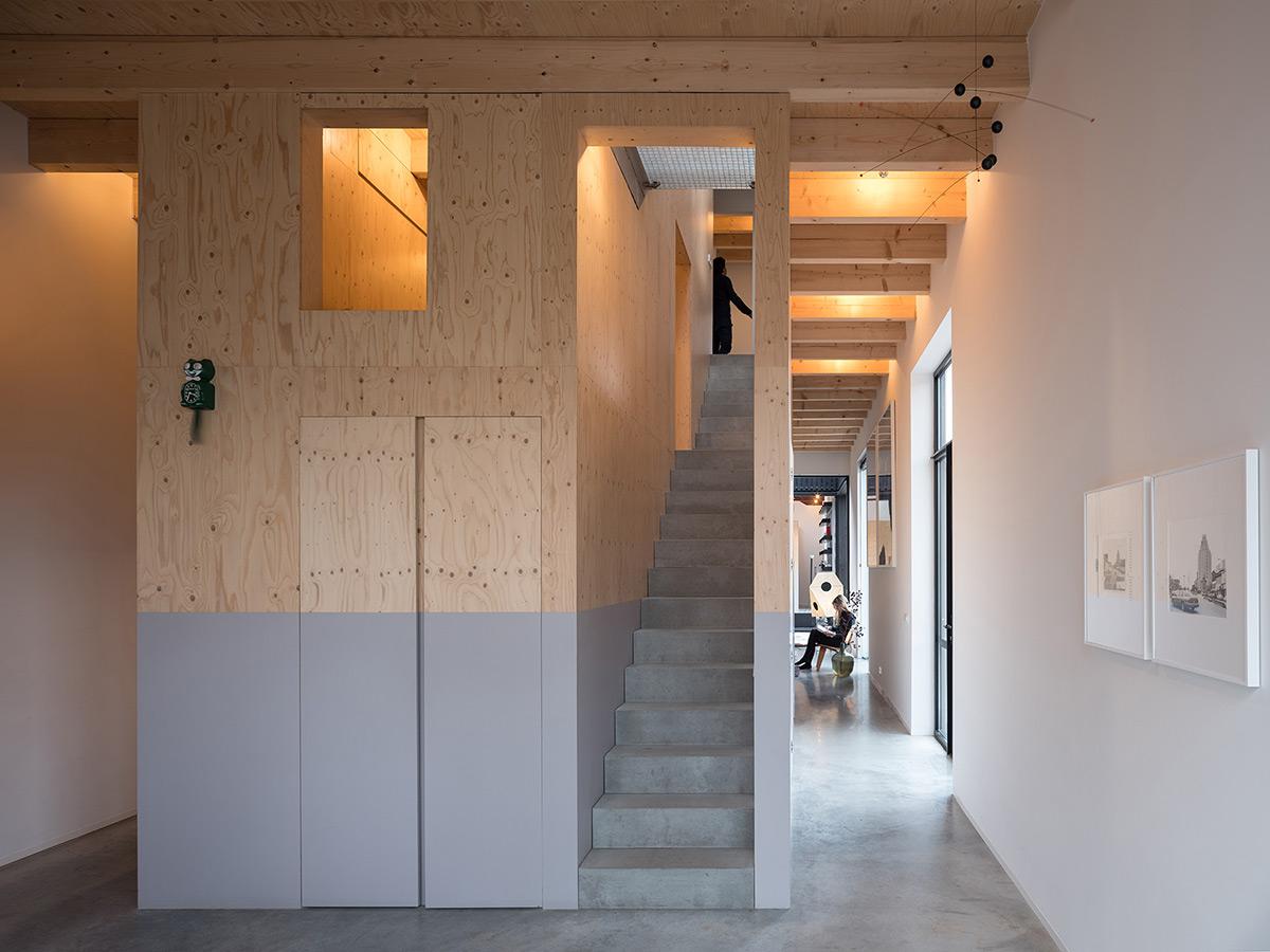 House-MM-NEXT-Architects-Ossip_van_Duivenbode-05