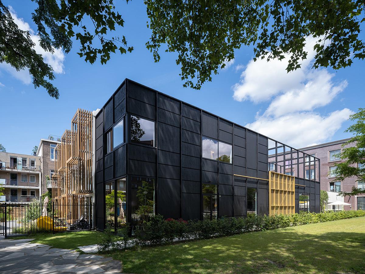 House-MM-NEXT-Architects-Ossip_van_Duivenbode-07