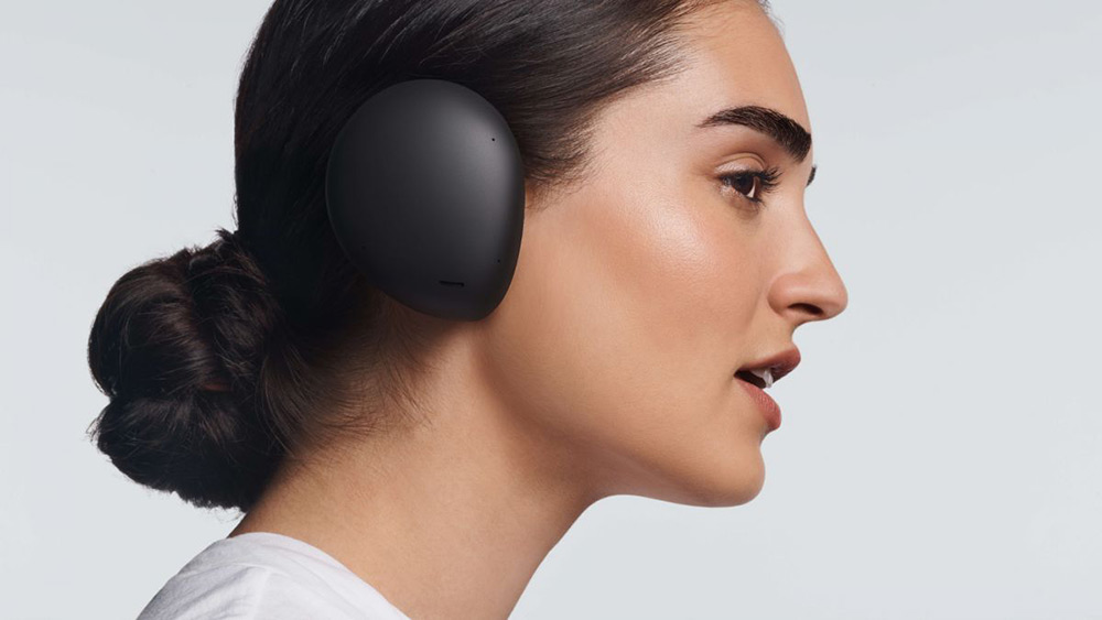 Human-Headphones-Human-Inc-01